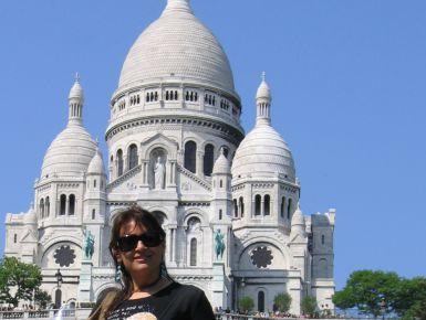 La nostra Parigi - Giruland