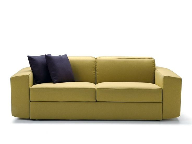 Modern Sofa  best Modular sofa bed ideas on Pinterest Modular sofa Modular couch and Sofa for room