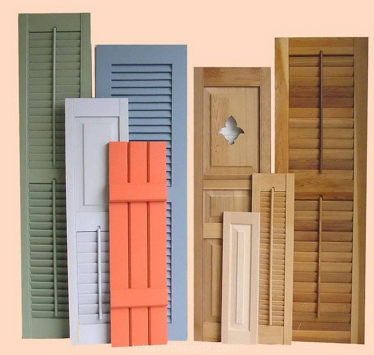 Best Exterior House Shutters Ideal Master Bedroom Design : Contemporary  Kitchen Design Ideas Uses For Window Part 82