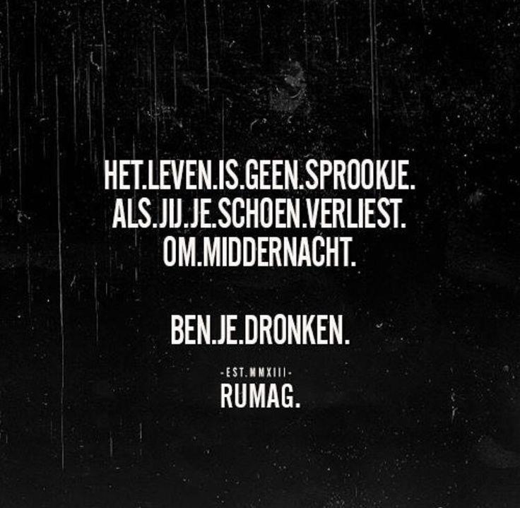 Citaten Uit Sprookjes : Beste ideeën over sprookjes citaten op pinterest