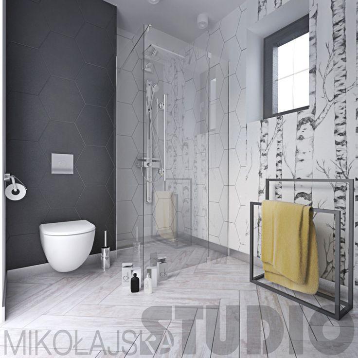 nowoczesna-STODOŁA-Dom-w-Debicy-w-stylu-vintage-MIKOŁAJSKA-studio-11