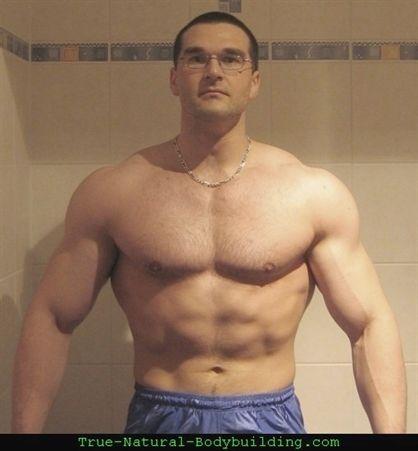 muscle building kris gethin pdf_297_20190503123553_51