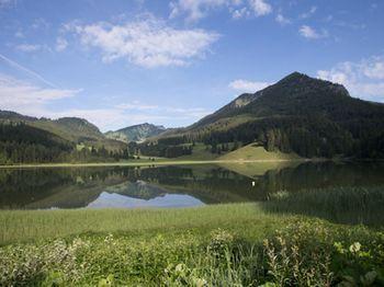 Ats Spitzingsee Copyright Alpenregion Tegernsee Schliersee Web