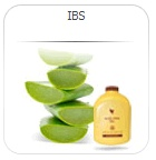 Aloe Vera Gel is effective in managing stomach related problems such as Crohn's disease, IBS (Irritable Bowel Syndrome) 1 in 5 people suffer from IBS.      #IBS #IrritableBowelSyndrome #Crohnsdisease #bowel #stomach #naturalhealth #aloeveragel