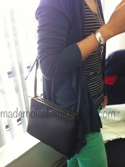 celine wallets price - celine trio bag large model