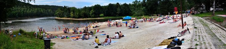 Rezerwuj piękne Domki Nad Jeziorem Dolnośląskie od słynnej miejsce na wakacje w Polsce na Złoty Potok Resort.