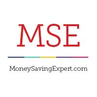 Money Saving Expert: Credit Cards, Shopping, Bank Charges, Cheap Flights and more - great place to find deals on food, including groupon UK.
