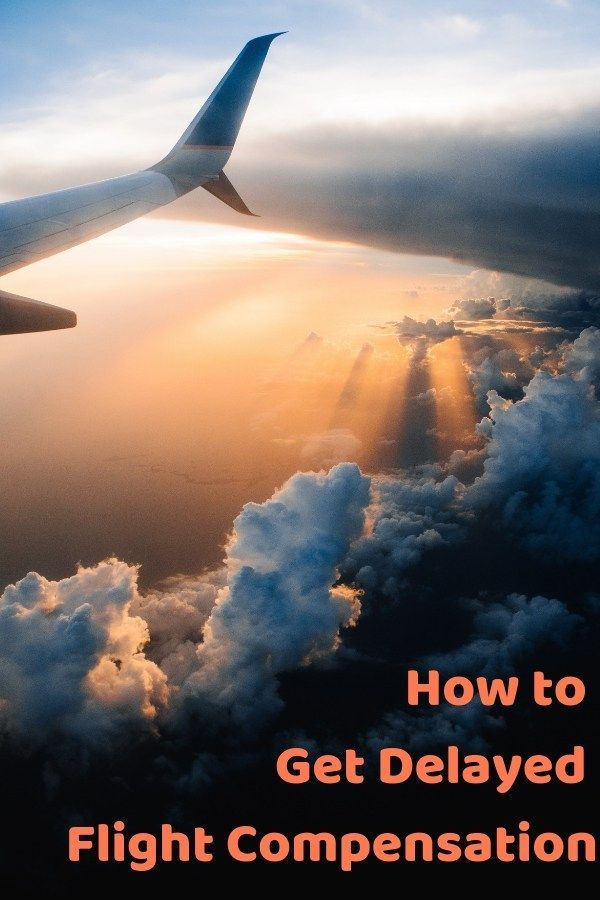 How To Get Compensation For A Delayed Flight Stop Drop And Trek Travel Pictures Travel Images Travel Photography