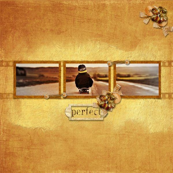SG161229Perfect - Little Ones - Gallery - Scrap Girls Digital Scrapbooking Forum