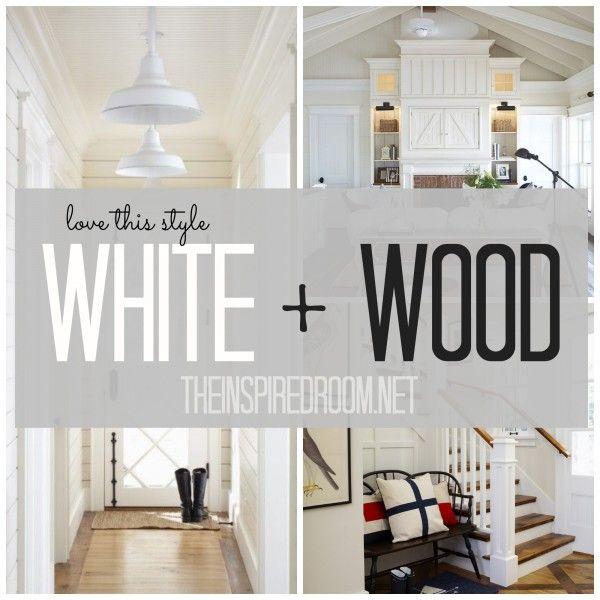 Best 25 White Cottage Ideas On Pinterest Cottage