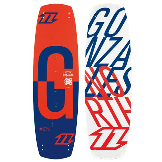 http://www.northkites.co.uk/images/NKB_Gonzales_2014.png