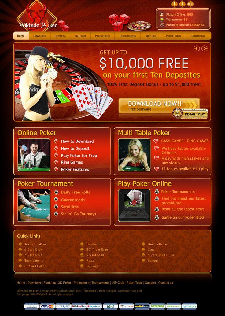 Играть бесплатно в онлайн казино на фа азартные игры в кости скачать бесплатно