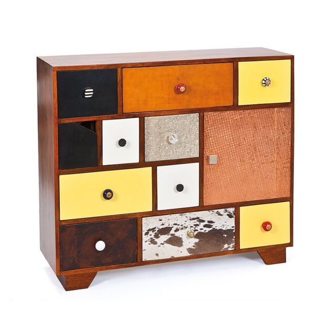 Armoire Commodes Commodes Armoire Armoires Commodes Pas Cher Armoire Commode A Vendre Eclectic Bedroom Furniture Chest Of Drawers Modern Chest Of Drawers