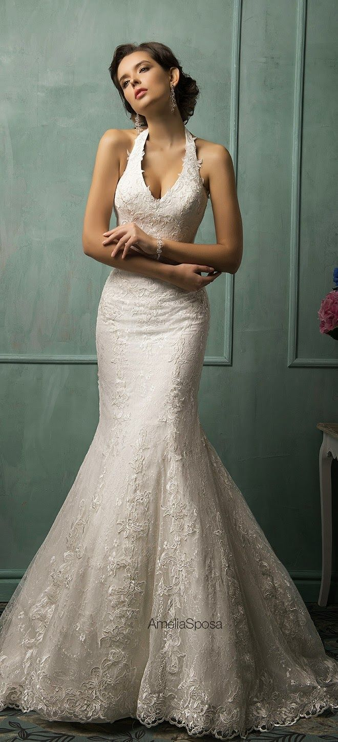 best 25+ stunning wedding dresses ideas on pinterest   wedding