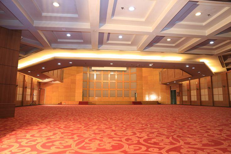 Graha Sucofindo in Jakarta Selatan, Jakarta