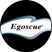 The Egoscue Method® is the world leader in non-medical pain relief. Since 1971 and with over 25 clinics worldwide, The Egoscue Method has helped thousands of individuals tap into their body's ability to heal itself and free themselves of chronic pain. This easy and gentle method has a 94% success rate without the use of drugs, surgery or manipulation. We teach YOU how to regain control of your health without becoming dependent on another person or a machine.
