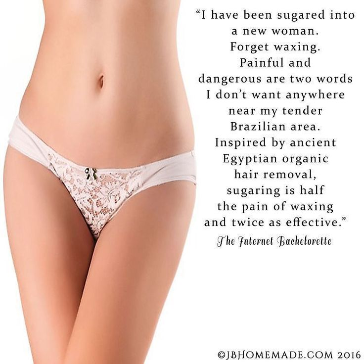 The 25+ best Brazilian laser hair removal ideas on ...