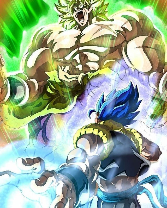 More Dragon Ball In Your Life Dragon Ball Gt Anime Dragon Ball Super Dragon Ball Super Artwork
