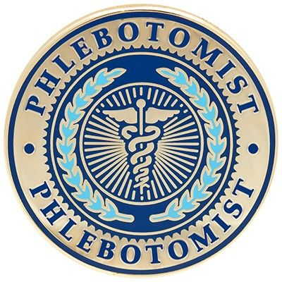 17 Best Images About Phlebotomy On Pinterest Bottle Cap