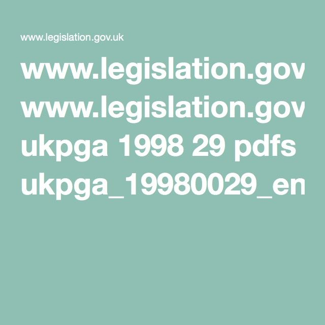 cw2 data protection act 1998 As the eu's general data protection regulation (gdpr) approaches, with the new set of rules governing data use coming into force in less than a month, the 1998 data protection act (dpa) may be the last thing likely to be playing on your mind until the gdpr comes into play across eu member states,.