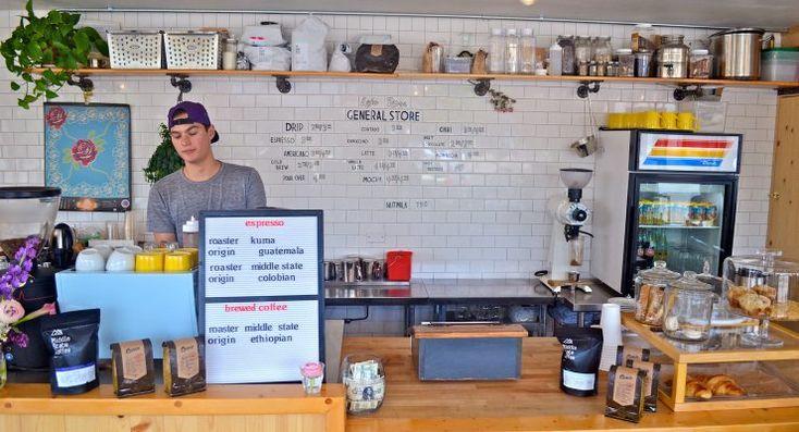 lula rose general store denver colorado coffee cafe florist denim colfax avenue sprudge