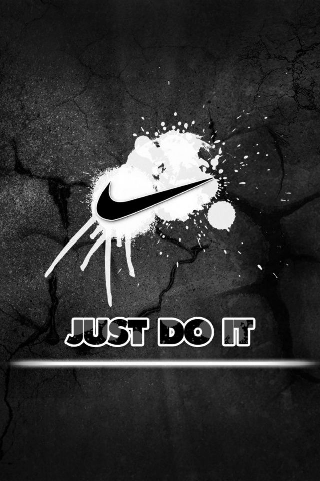 640-Nike-Just-Do-It-l