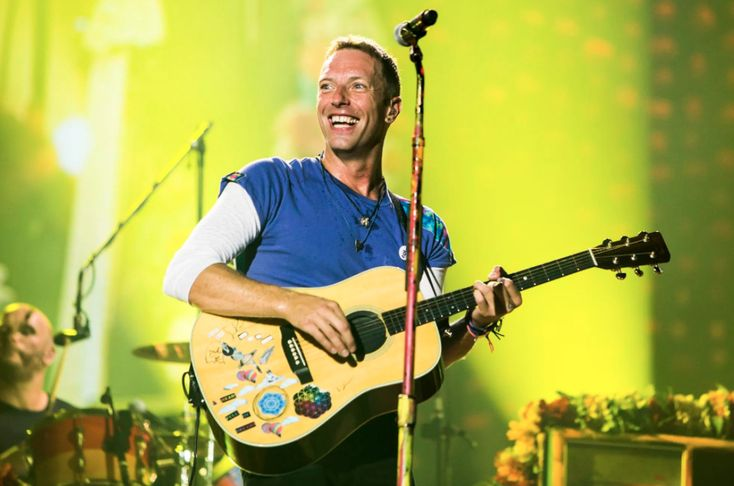 Coldplay выпустили песню All I Can Think About Is You - http://rockcult.ru/news/coldplay-single-all-i-can-think-about-is-you/
