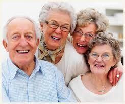 Barletta iniziative per favorire linclusione sociale degli anziani del Centro Polivalente