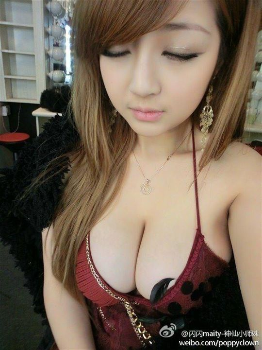 Petite oriental porn