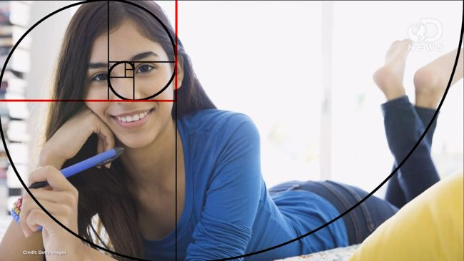 A Useful & Concise Comparison of The Rule Of Thirds vs. The Golden Ratio