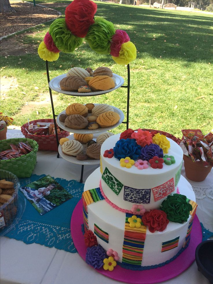 106 best images about mexican them party on pinterest