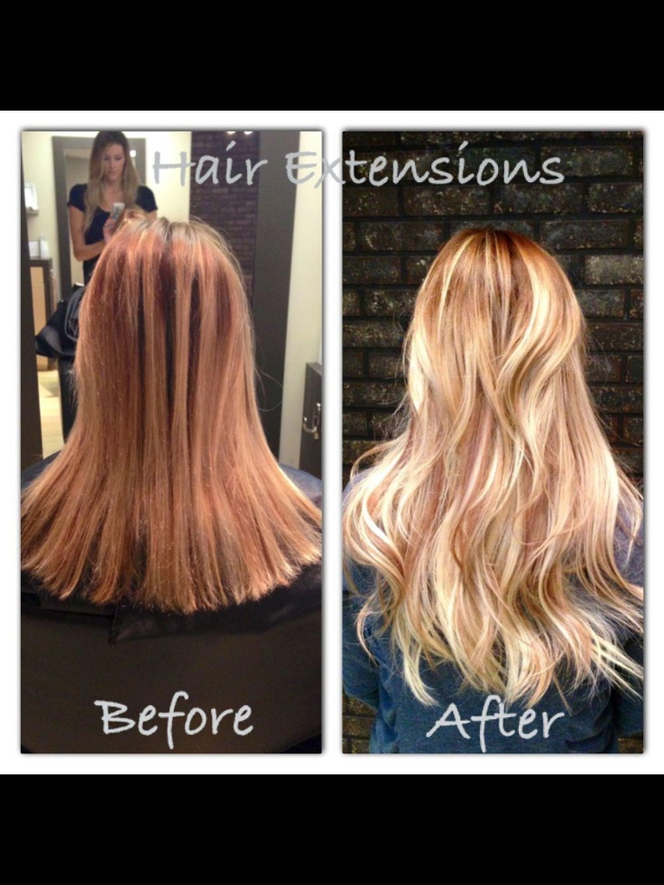11 best hair extensions hot heads images on pinterest calgary hotheads hair extensions urban texture hair studio calgary alberta 403 398 8260 pmusecretfo Image collections