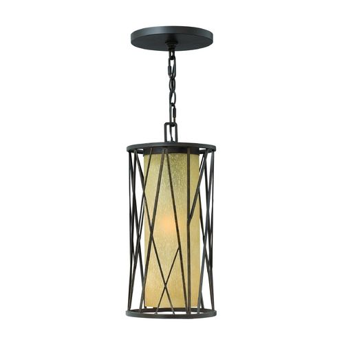 1000 Ideas About Outdoor Hanging Lights On Pinterest Patio Lighting Strin