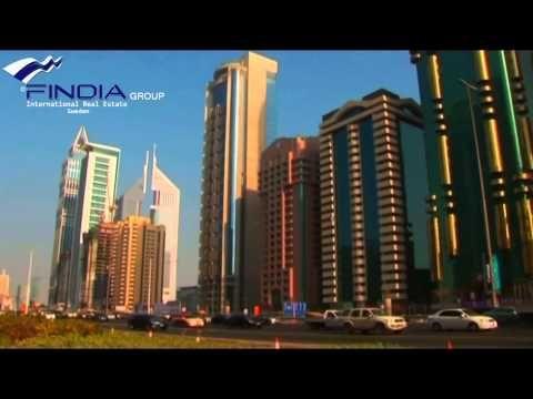 Findia Group International Real Estate  http://www.youtube.com/watch?v=G0HXrTxkYeg&index=28