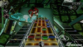 Rock Band Unplugged PPSSPP ISO – PSP ISO PPSSPP CSO Apk Android Games Full Free Download mob org uptodown emuparadise.