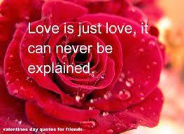 Happy Friendship Day 2015 Romantic Shayari for Girls