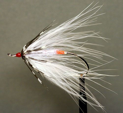 17 best images about fly fishing on pinterest fly tying for Steelhead fishing lures