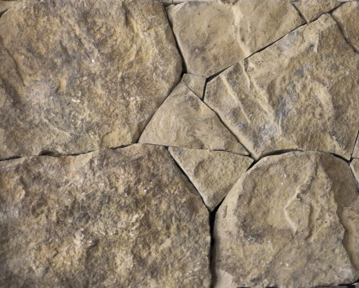 Modelo FIELD STONE color Andes