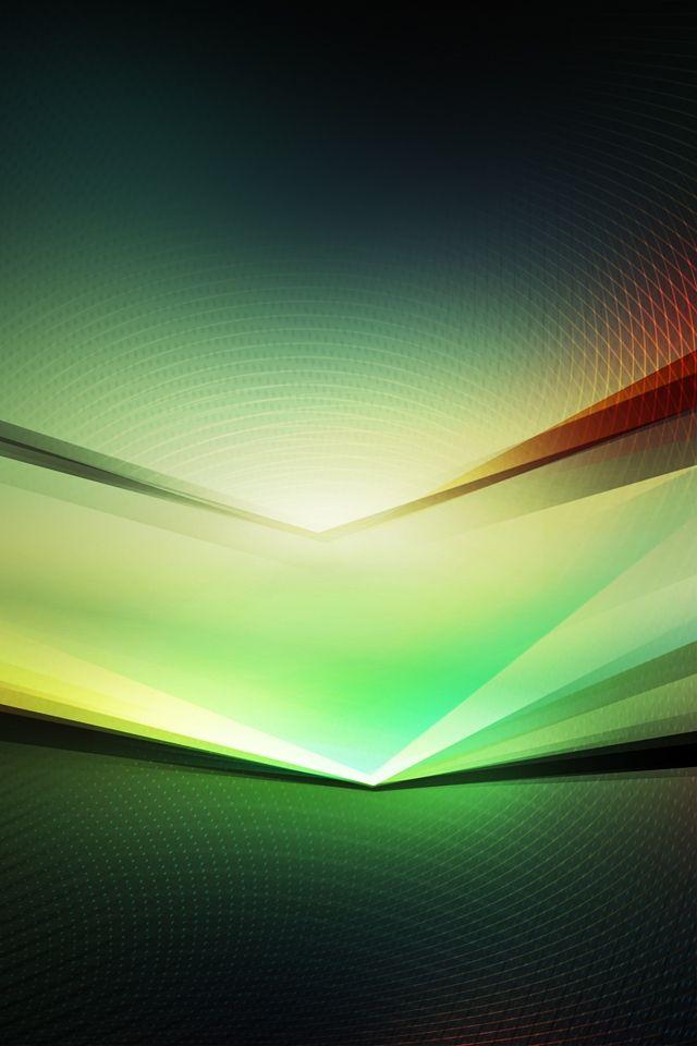30 de wallpaper-uri Retina pentru iPhone, iPod Touch, iPad si iPhone 5