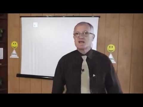Online felnőttképzés I Coach képzés I Mediátor képzés