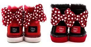$39 UGG Snow Boots for Christmas Gift