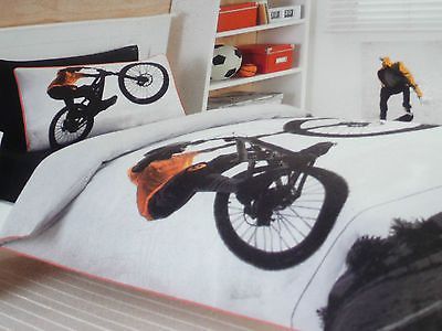 98 Best Images About Bmx On Pinterest Bikes Wall Decals