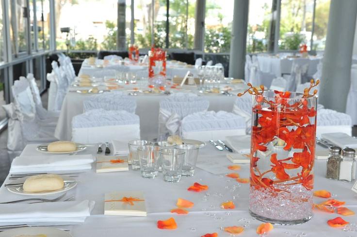 Weddings | The Boardwalk #Bendigo Restaurant | Nolan Street, Bendigo | Bendigo Wedding | Bendigo Function | Bendigo Cafe Lake Weeroona | How good is life!