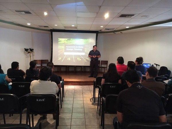 Tras beneficiar a más de mil emprendedores, invita Gobierno Municipal a nueva edición del taller Jueves Chihuahua Emprende   El Puntero