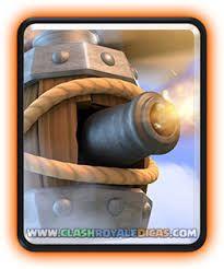 Resultado de imagem para clash royale cartas