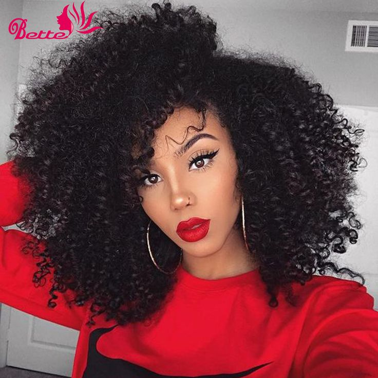 Brazilian Kinky Curly Virgin Hair 3 Pcs 7a Unprocessed Virgin Hair Curly Meche Bresilienne Short Curly Weave Bundles For 11.11 100% Human Hair Brazilian Hair Brazilian Virgin Hair,Brazilian Curly Hair,Brazilian Virgin Kinky Curly ,Curly Hair,No shedding No tangle No lice Soft Thick from top to end,Brazilian Kinky Curly Virgin Hair,