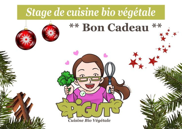 17 best ideas about bon cadeau on cartes de la valentin 224 imprimer origine