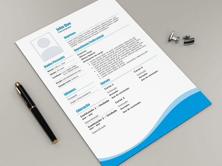 Free pharmacist resume template resume template free