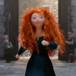 The long awaited new release from Disney and Pixar, Brave, is finally here. A welcome edition to the family, it's not quite the same as the much loved predecessors; but certainly the finest animation this summer: Worth Reading, Long Awaits, Film Worth, Finest Animal, Books Worth, Worth Watches