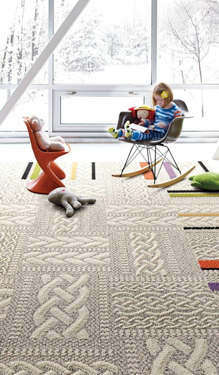 les 80 meilleures images du tableau tapis sur pinterest ou trouver combinaisons et la qualit. Black Bedroom Furniture Sets. Home Design Ideas